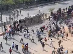 कपिल मिश्रा के लोगों द्वारा एंटी CAA प्रोटेस्ट के पंडाल में आग लगाने की अफवाह के बाद हिंसक हुई थी भीड़: सूत्र