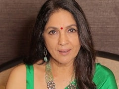"""Don't Get Involved With A Married Man"": Neena Gupta Pours Her Heart Out On Instagram"