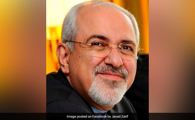 India Summons Iran Envoy After Foreign Minister's Tweet On Delhi Violence