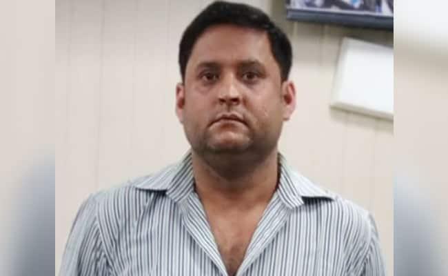 मणिपुर की छात्रा पर Corona कहकर थूकने वाला आरोपी चढ़ा दिल्ली पुलिस के हत्थे