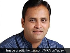 Congress Will Complete Full Term In Madhya Pradesh, Says Ex-State Party Chief