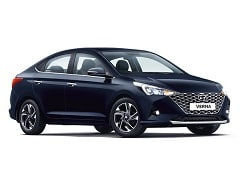Car Sales May 2020: Hyundai India Registers A Slump In Sales Of 78.7%
