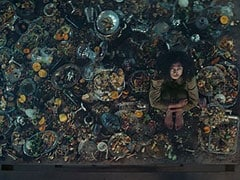 <i>The Platform </i> Review: This Grim Film Is A Savage Punch In The Guts