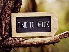 Post Holi Detox: 5 Easy Diet Tips To Cleanse And Recharge Your Body