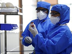 Serum Institute To Make Crores Of Potential Coronavirus Vaccine Doses