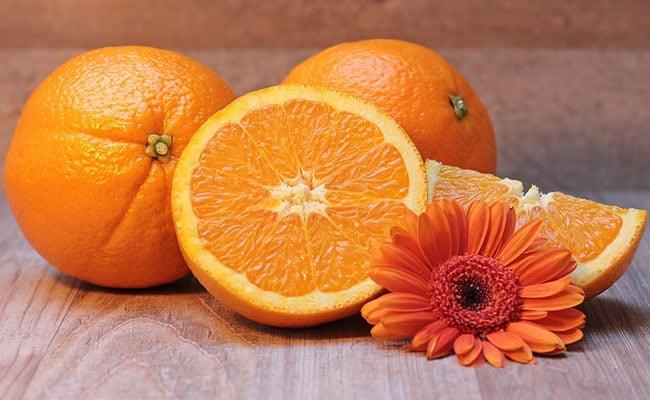Orange Benefits: 5 Amazing Health Benefits Of Eating Orange For Diabetes, Heart And Immunity