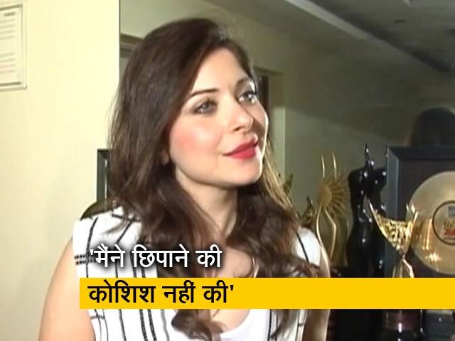 Videos : कोरोना से पीड़ित कनिका कपूर ने NDTV से की बात