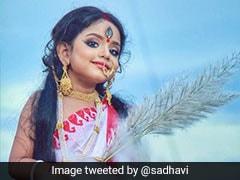 Chaitra Navratri 2020: लॉकडाउन में अष्टमी और रामनवमी के दिन इकट्ठा न करें कन्याएं, ये है बेस्ट तरीका