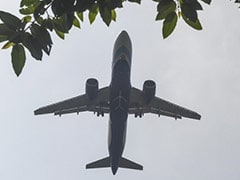 Aviation Regulator Issues Detailed Refund Guidelines After Supreme Court Verdict