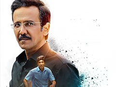 <I> Special Ops </I> Review: Burning Espionage Thriller Never Loses The Plot