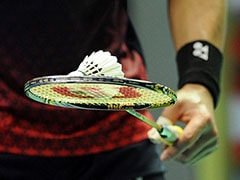 Hyderabad Open, Scheduled For August, Cancelled Due To Coronavirus Pandemic