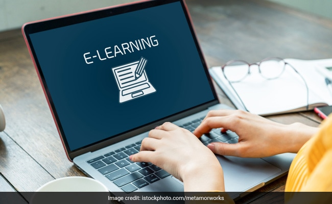 Regulatory Changes, Operation Digital Board In Store For Online Education In India