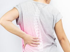 World TB Day 2020: Here's Everything You Need To Know About Spinal Tuberculosis