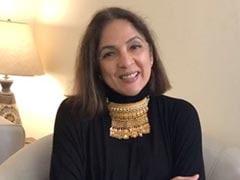 Coronavirus: क्वारंटाइन में रह रहे लोगों को नीना गुप्ता ने बालों के लिए दिए ये टिप्स, देखें Video