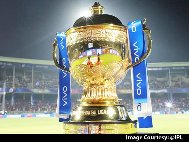 IPL 2020 BCCI to spend INR 10 crore on COVID-19 tests