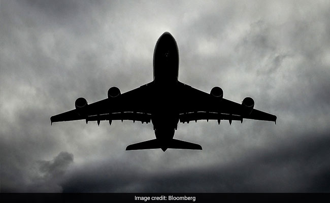 COVID-19 Crisis To Cut Airline Revenues By 60% In 2020: Aviation Body