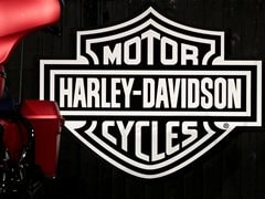 Harley-Davidson India Dealers Left In The Lurch, Considering Legal Options