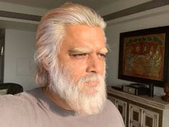 Fan Shares 21-Day Lockdown Meme, Featuring Madhavan. The Actor's Reaction
