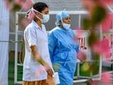 कोरोनावायरस: दिल्ली का एक और सरकारी डॉक्टर हुआ COVID-19 पॉजिटिव, बंद किया गया अस्पताल