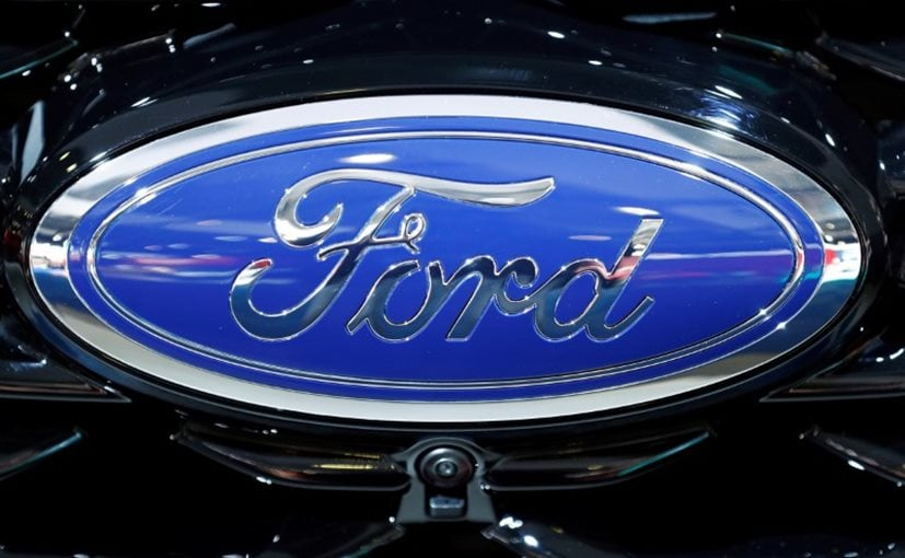 Ford plans to make ventilators at a Ypsilanti plant, in Michigan, deploying 500 UAW employees