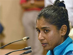 Mithali Raj, Poonam Yadav Make Contributions To COVID-19 Relief Funds