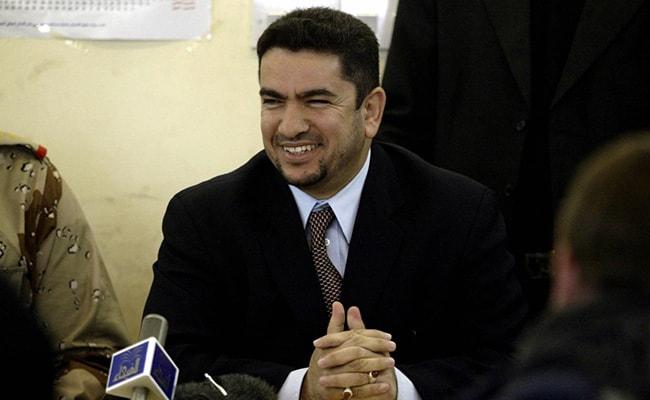 Adnan Zurfi Named New Iraq Prime Minister Amid Virus Lockdown, Attacks On US Troops