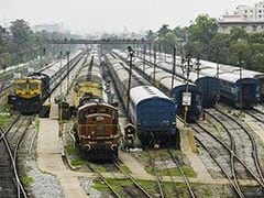 लॉकडाउन की वजह से ट्रेनें हुईं रद्द, टिकट कैंसिल किए बिना ही वापस मिल जाएगा पैसा