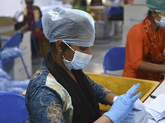 Supreme Court Orders All Coronavirus Tests To Be Made Free