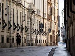 European Union To Unveil Strategy To Exit Coronavirus Lockdown
