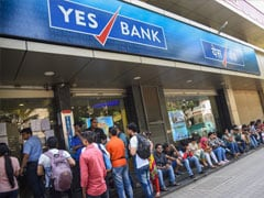 No ATM Or Net Banking- Bank Withdrawal Only Option For Yes Bank Customers