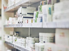 Pune Pharmacist Stole Masks, Medicines Amid Coronavirus Scare: Police