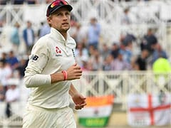 "Coronavirus: Joe Root Expects Pay Cuts ""In The Coming Weeks"" From Countrys Cricket Board"