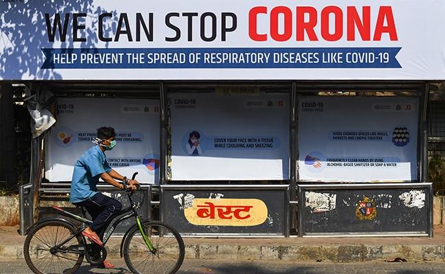 मध्यप्रदेश के मुरैना में कोरोनावायरस से संक्रमित दो मरीज मिले, राज्य में 100 हुई पीड़ितों की संख्या