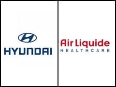 Hyundai India Collaborates With Air Liquide To Increase Ventilator Production
