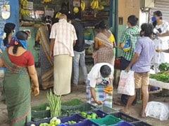 तमिलनाडु में कोरोना से निपटने में 7000 करोड़ से ज्यादा खर्च, 5697 नए मामले
