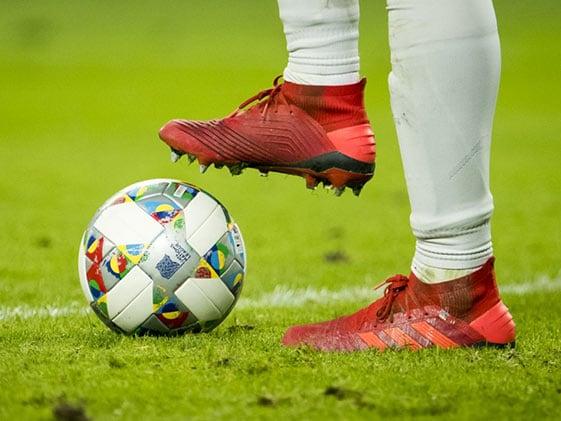 स्पेन में जल्द फुटबॉलर शुरू करेंगे अभ्यास, लेकिन इस प्रक्रिया से गुजरना होगा
