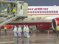 Air India To Send Certain Employees On Leave Without Pay For Upto 5 Years