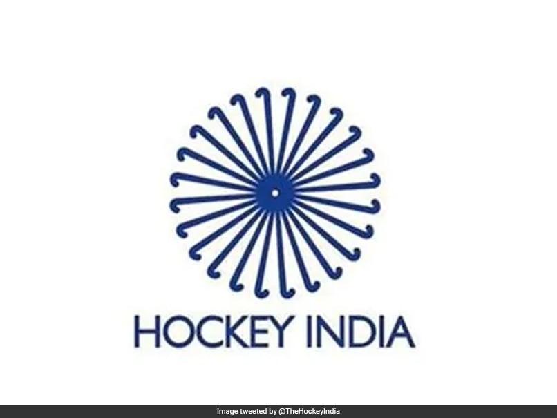 Coronavirus: Hockey India Contributes Rs 21 Lakh To Odisha Chief Ministers Relief Fund