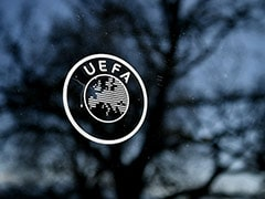 UEFA Demand Leaves Scottish Football Clubs In The Lurch