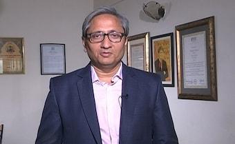 रवीश कुमार का प्राइम टाइम : कोरोना से जंग में भारत की कैसी है तैयारी