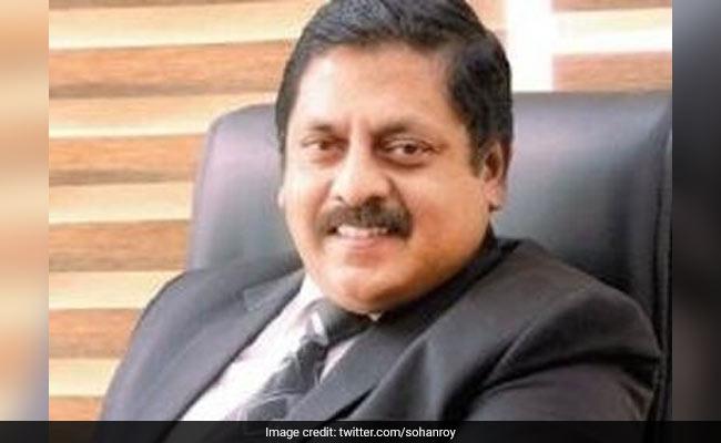 Kerala Businessman In UAE Apologises For Poem That 'Hurt Religious Sentiments'