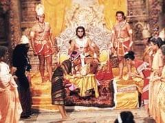 Shyam Sundar Kalani, Who Played Sugriv In Ramanand Sagar's <i>Ramayan</i>, Dies. Arun Govil And Sunil Lahri Remember The Actor