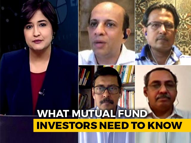 Video: The Debt Fund Crisis: Is Your Money Safe?