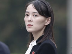 Will A Woman Run North Korea? Kim Jong Un's Sister Outshines Male Rivals