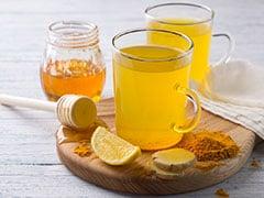 Summer Energy Drink: गर्मियों में शरीर को ठंडक देने के साथ एनर्जी से भर देती हैं ये 4 हेल्दी ड्रिंक्स, घर पर आसानी से बनाएं!