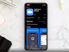 New To Zoom Meeting App? Watch This To Master Video Calling