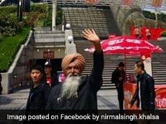 पद्मश्री और स्वर्ण मंदिर में पूर्व 'हज़ूरी रागी' रहे निर्मल सिंह ने मरने से पहले ठीक से इलाज न किए जाने की परिवार से की थी शिकायत