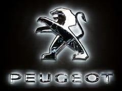 Peugeot Maker PSA Says It's Prepared For The Plunge In Car Demand