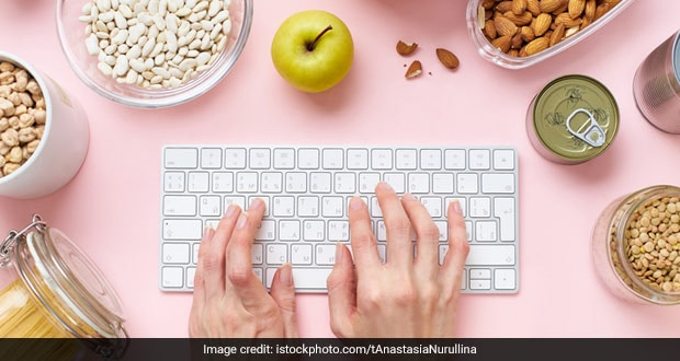 Celebrity Nutritionist Pooja Makhija Shares 5 Nutrition Tips For Those Working From Home