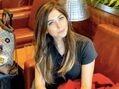Singer Kanika Kapoor Discharged From Hospital After Testing Negative For Coronavirus In Sixth Attempt